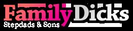 Family Dicks Logo